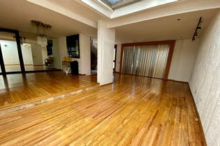 Casa en venta en Florida, 290mt de tres niveles
