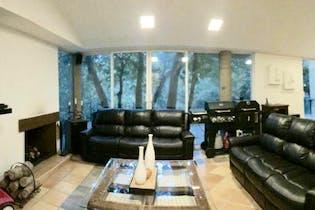 Casa en venta en Condado de Sayavedra, 450mt
