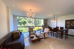 Burdeos, Casa en venta en San Lucas, 279m²