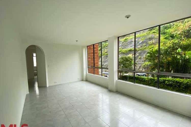 Portada Apartamento en venta en San Diego, 62mt