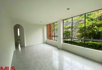 Meseta San Diego, Apartamento en venta en Las Palmas 62m²