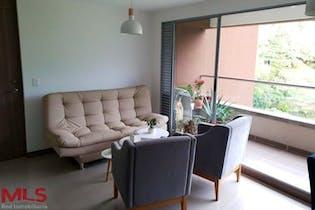 Castelli, Apartamento en venta en El Chinguí de 86m² con Piscina...