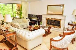 Aquamonte, Casa en venta en El Chocho de 3 habitaciones