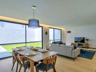 Residencial Adolfo Prieto 805, vivienda nueva en Del Valle, Ciudad de México