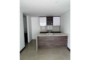 Apartamento en venta en Pan De Azucar de 3 hab. con Balcón...