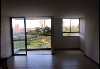 Apartamento en venta en Ojo De Agua con acceso a Piscina