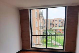 Apartamento en venta en Madrid de 3 hab. con Bbq...