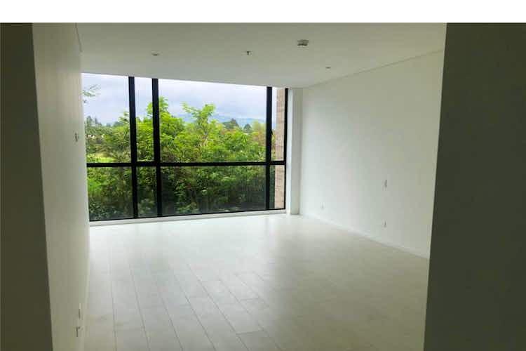 Portada Apartamento en venta en Alto de Las Palmas Indiana de  3 habitaciones
