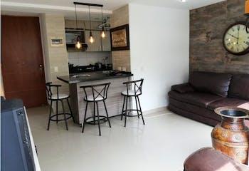 Apartamento en venta en Calasanz con acceso a Piscina