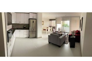 Apartamento en venta en Castropol, 90m² con Piscina...
