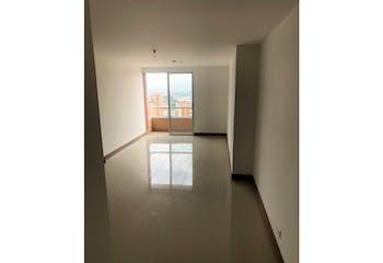 Apartamento en venta en Parque de 68m² con Bbq...