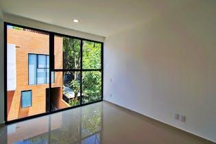Juarez 93, Casas en venta en San álvaro con 199m²