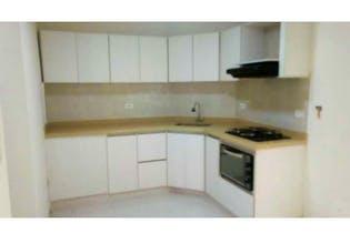 Apartamento en venta en Buenos Aires de 2 habitaciones