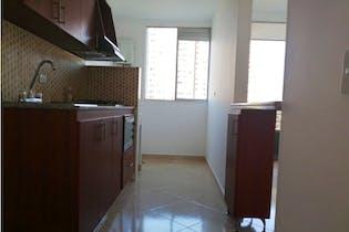 Apartamento en venta en Itagüí de 3 hab. con Balcón...