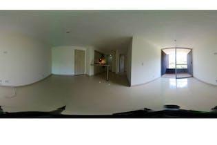 Apartamento en venta en Bello de 3 hab. con Gimnasio...