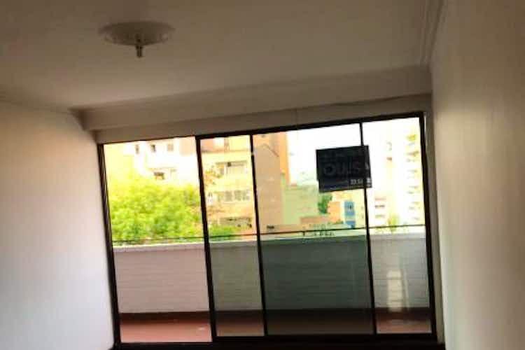Portada Apartamento en venta en Bolivariana de  3 habitaciones