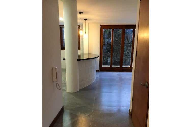 Portada Casa en venta en Bojacá de  3 habitaciones