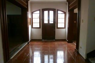 Casa en venta en Quinta Camacho de 10 habitaciones