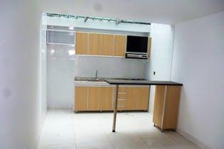 Casa en venta en Sotavento de 130m²