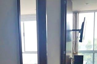 Apartamento en venta en Las Palmas con Piscina...