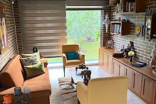 Casa en venta en El Retiro, 260m²