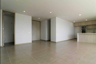 Apartamento en venta en Loma De Las Brujas 132m² con Zonas húmedas...
