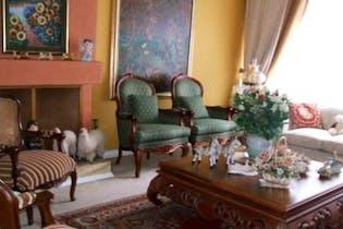 Casa en Bogota Las Margaritas - de dos pisos, 4 alcobas