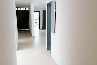 Casa en venta en Santa Lucía de 149m²