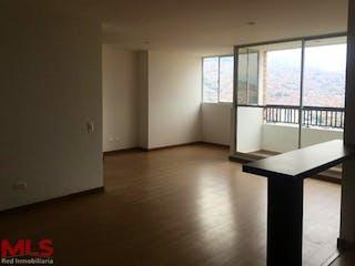 Oporto Ciudadela, apartamento en venta en Cabañitas, Bello