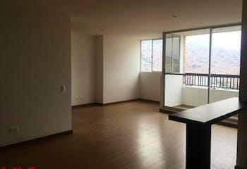 Oporto Ciudadela, Apartamento en venta en Cabañas 90m² con Piscina...