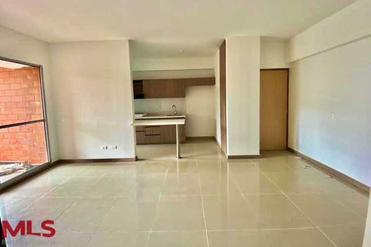 Portada Apartamento en venta en Norteamérica de tres habitaciones