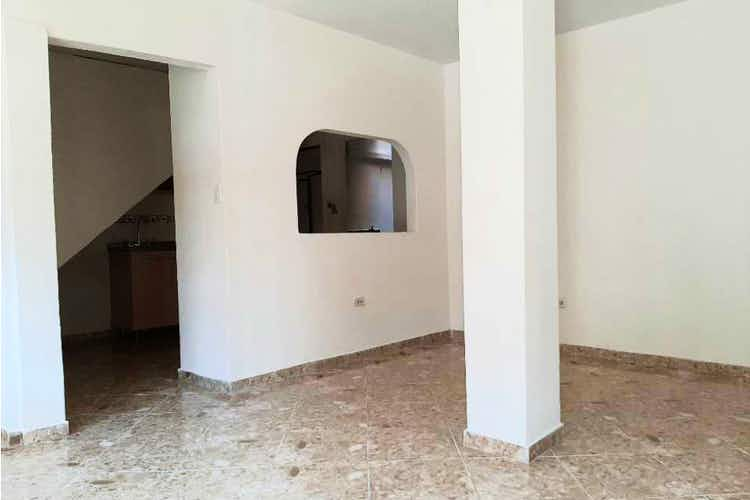 Portada Casa en venta en Belén Centro, 85mt