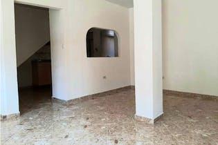 Se Vende Casa en Belen San Bernardo, Medellin