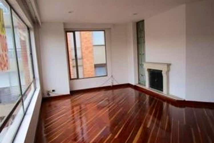 Portada Apartamento en venta en Santa Bárbara Occidental, 178mt con balcon