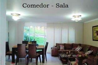 Casa en venta en Candelaria de 220m² con Gimnasio...