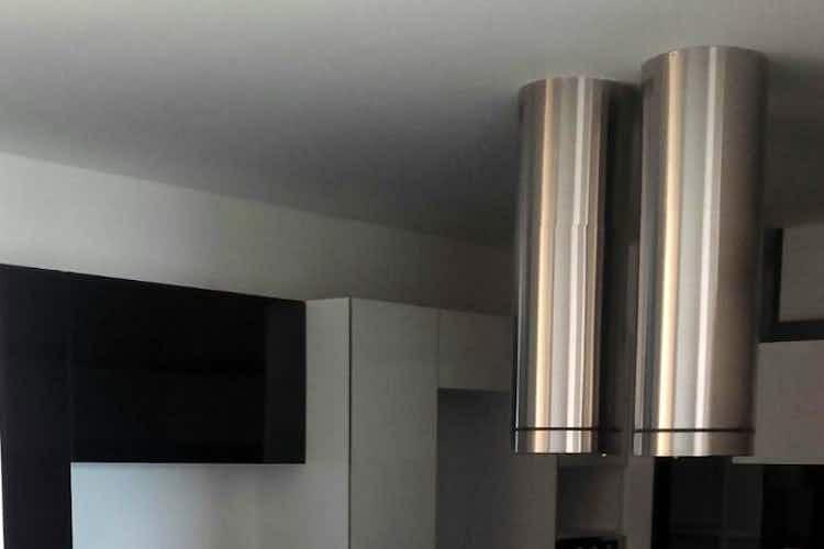 Portada Apartamento en venta en Rosales, 342mt penthouse