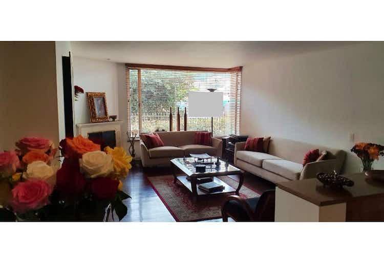 Portada Apartamento en venta en Santa Paula, 194mt