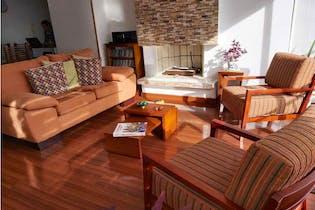Apartamento en venta en Los Andes de 2 alcobas