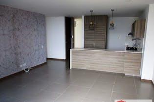 Apartamento en venta en El Escobero de 2 habitaciones
