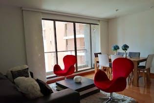 Apartamento en venta en Barrio Colina Campestre, 86m² con Piscina...