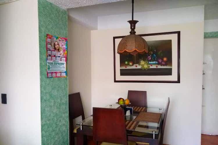 Portada Apartamento en venta en Castilla, 54mt