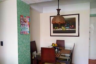 Apartamento en venta en Castilla de 54m² con Bbq...