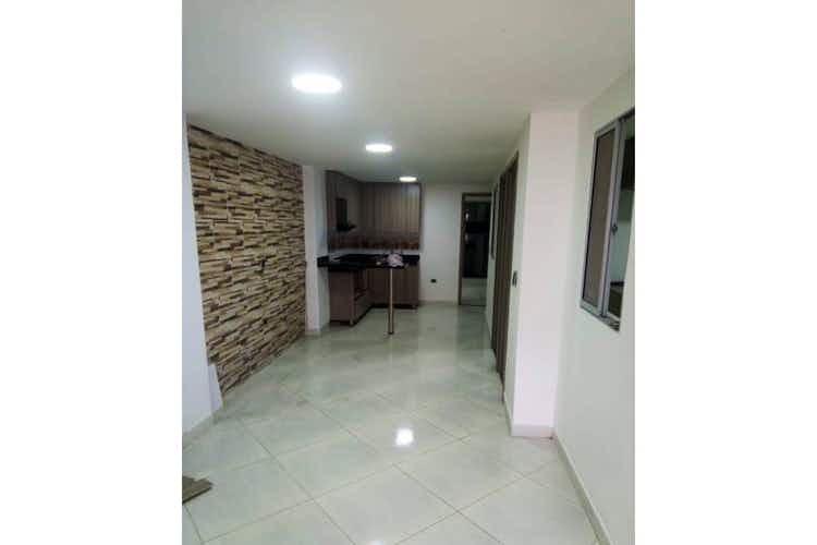 Portada Apartamento en venta en Cabañitas, 90mt