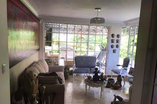 Casa en venta en Las Lomas de 320m² con Jardín...