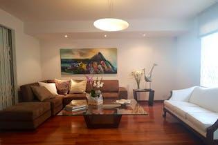 Casa en venta en Palmas de 4 alcobas