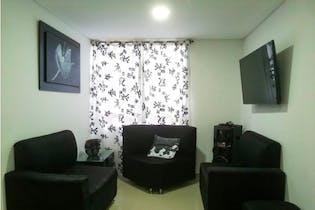 Apartamento en venta en Bello de 58m² con Piscina...
