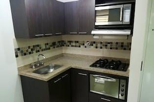 Apartamento en venta en Robledo, 45m² con Piscina...