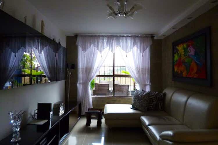 Portada Casa en venta en Las Brisas de   3 habitaciones