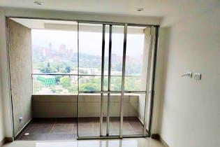Apartamento en venta en San German, 60m² con Bbq...