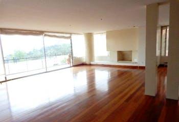 Apartamento en Bogota Bosque Medina - con amplia terraza